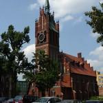 Kaliningrad_philharmonic